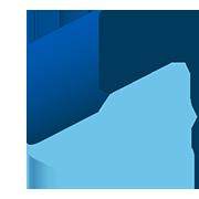 Cromwell Logo